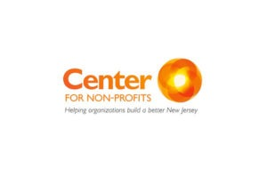 Center For Non Profits