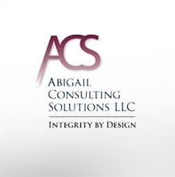 abigail-consulting-logo