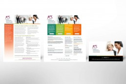 abigail-consulting-marketing-design