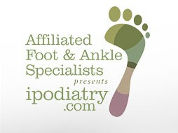 affiliated-foot-ankle-logo