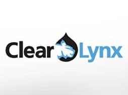 clear-lynx-logo