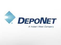 depotnet-logo