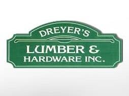 dreyers-lumber-logo