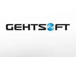 gehtsoft-logo