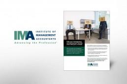 ima-marketing-design