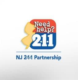 nj211-logo
