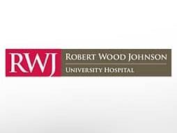 robert-wood-johnson-logo