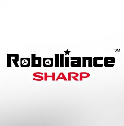 robolliance-sharp_logo