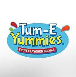 tum-e-yummies_logo