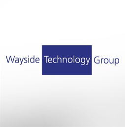 wayside-tech-logo