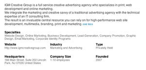 LinkedIn_Company_Overview_Image_Blog