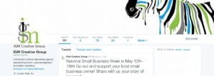 Twitter_Profile_Blog