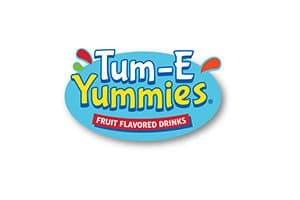 tum-e-yummies