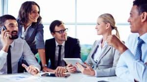 business-meeting-creativity-ideas