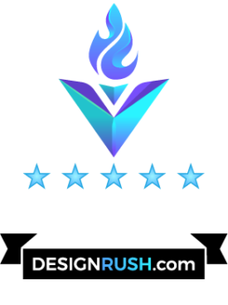 DesignRush-Best-Ad-Agency