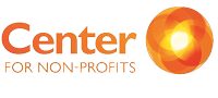 center-for-nonprofit-logo-small
