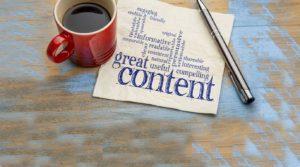 content-header