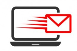 best_email_trends