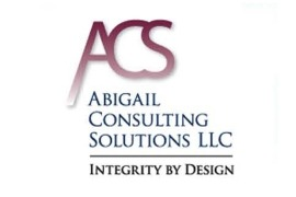 Abigail Consulting Solutions LLC