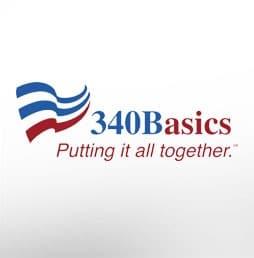 340-basics-logo