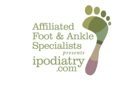 Affiliated Foot & Ankle Specialists