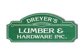 Dreyer's Lumber & Hardware Inc.