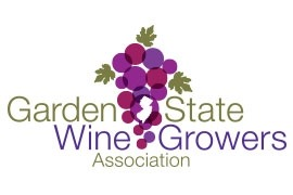 Garden State Wine Growers Association