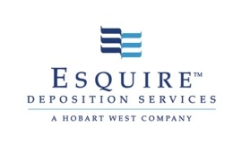 Esquire Deposition Services