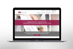 GrayHairwebsite