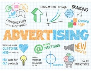igm-advertising