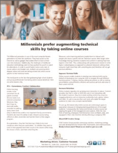 Millennials-Article-By-IGM-pdf-232×300
