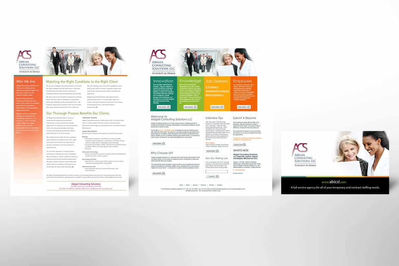abigail-consulting-marketing-design