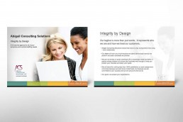 abigail-consulting_marketing-design