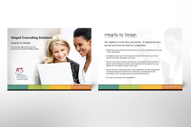 abigail-consulting_marketing-design