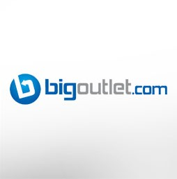 big-outlet-logo