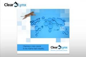 clear-lynx-UI_single