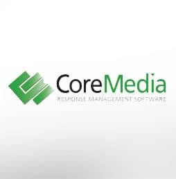 coremedia-logo
