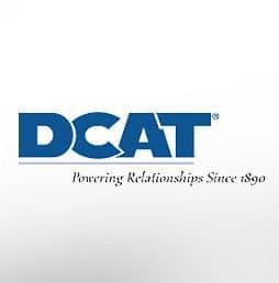dcat_logo