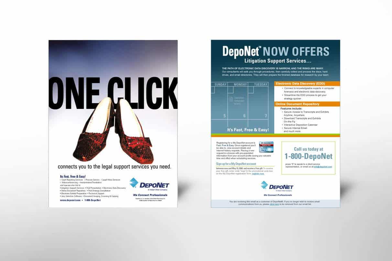 depotnet-marketing-design