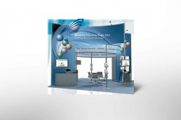 ert-display-set-design