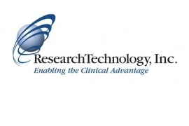 Research Technologies, Inc.