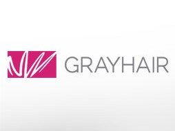 grayhair-software-logo