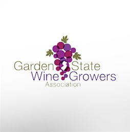 gswg_logo