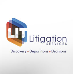 litigation-services-logo