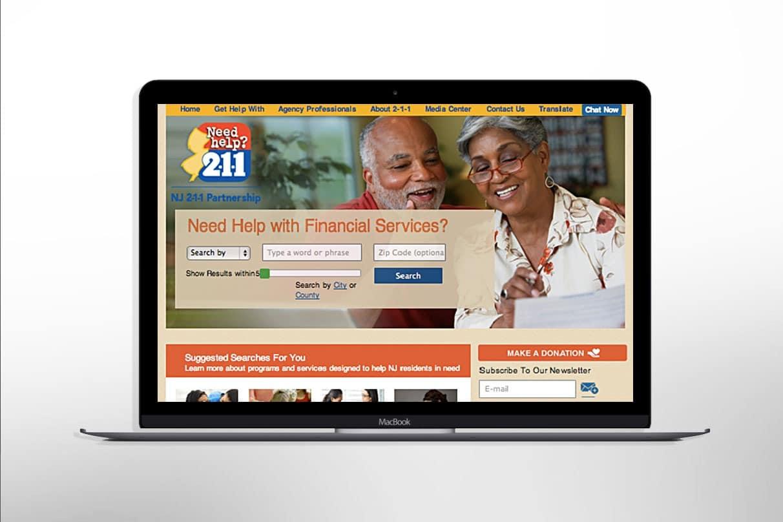 nj-211-website_single-1