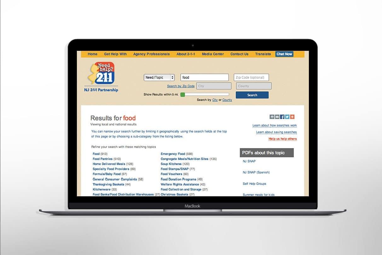 nj-211-website_single-2