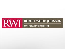 robert-wood-johnson-logo