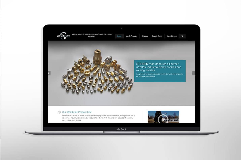 steinen-website_single