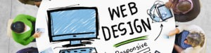 Content Creativity Digital Graphic Layout Webdesign Webpage Conc