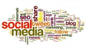 igm_social_media